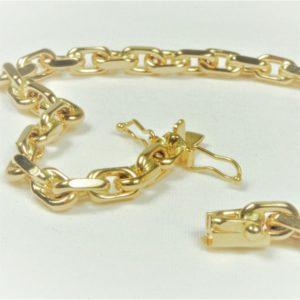 bf52cab4d7b Armbånd Arkiv - Ure-smykker din lokale urmager og guldsmed - køb online