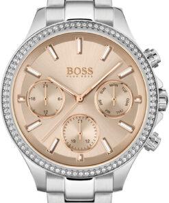 Boss 1502565