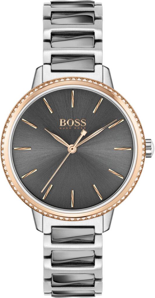 Boss 1502569