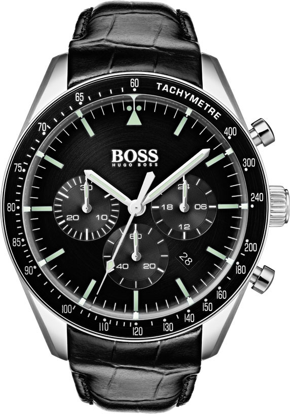 Boss 1513625