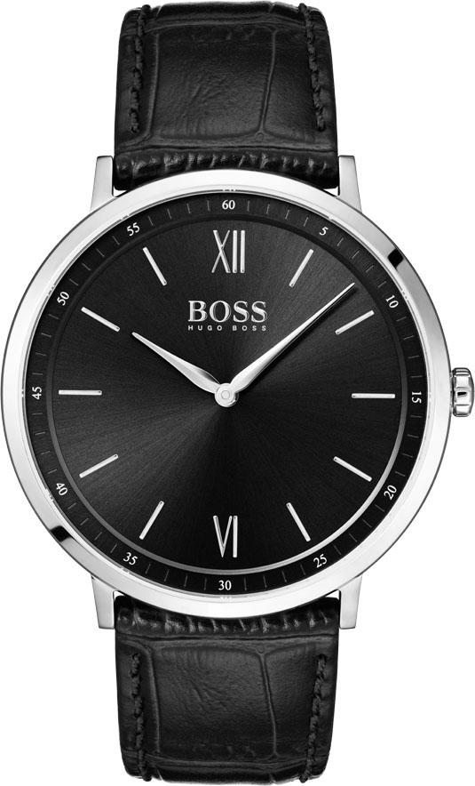 Boss 1513647