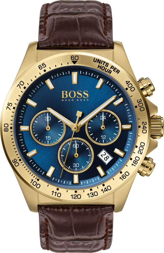 Boss 1513756
