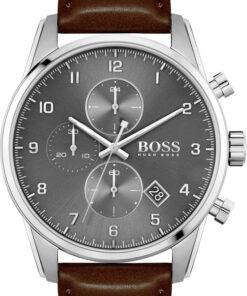 Boss ure