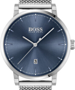 Boss Herre - 1513809