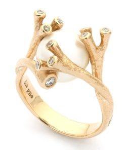 Per Borup smykker