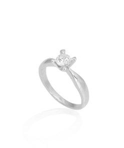 Celebrate diamant smykker