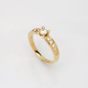 47d27a87368e Str. 57 Arkiv - Side 3 af 3 - Ure-smykker din lokale urmager og ...