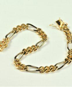 BNH guldkæder