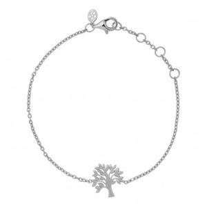 13ab879beae Tree Of Life Arkiv - Ure-smykker din lokale urmager og guldsmed - køb online