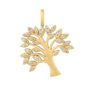 a69ada465cf Tree Of Life Arkiv - Ure-smykker din lokale urmager og guldsmed ...