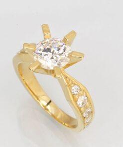 Store diamanter