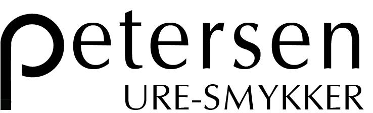 Ure-smykker din lokale urmager og guldsmed  – køb online